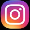 instagram-105x105