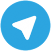 telegram-logo-105x105_